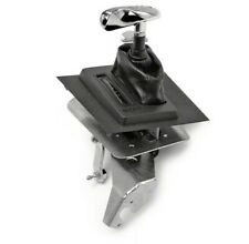 Bampm 81002 Console Hammer Automatic Transmission Shifter Assembly