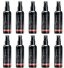 10 x AVON ADVANCE TECHNIQUES Heat Protection Spray Styling Spray