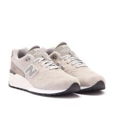 New Balance MRL999AG Gris Baskets UK 8.5 EU 42.5 LN23 14