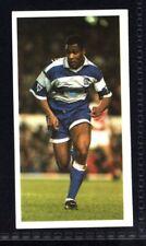 Bassett Premier Players (1994-95) Les Ferdinand (Queens Park Rangers) No. 48