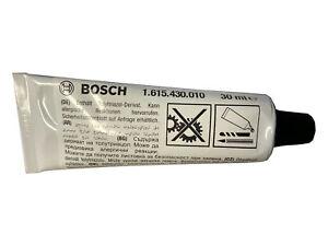 Bosch Meisselfetttube 30ml