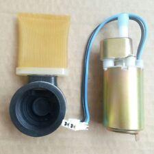 Intank EFI Fuel Pump For Suzuki Twin Peaks 700 LTV700F 4x4 2004 2005