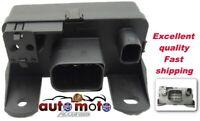 For Mercedes E320 ML270 Dodge Sprinter CDI Control Unit Resistor Glow Plug Relay