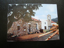 FRANCE - carte postale - corse (pinarello) (cy25) french