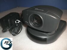 Sony EVI-D30L Camera +1m Warranty: Pan-Tilt-Zoom - PTZ Camera with Power Supply