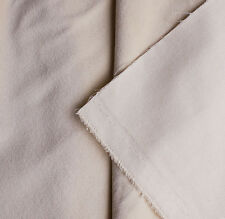 Cuarto gordo (50x70cms) Preciosa Crema Algodón Muebles Terciopelo-Inc 1 stcl Post