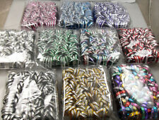 wholesale 1000 rings colors Mixed Alu fashion jewelry women styles aluminum