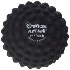 Togu Fascia 805044Acti Ball Massage Ball–9cm