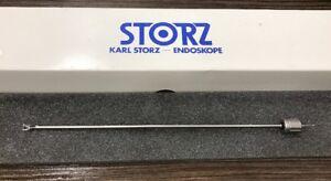 Karl Storz Punch Insert