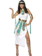Costumi e travestimenti bianchi Smiffys per carnevale e teatro, in Egitto