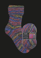 Opal Hundertwasser III Werk 467 (3205) 4-fach