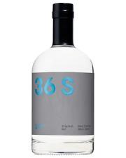 36 Short tGin 500mL case of 6 Gin Dry Gin