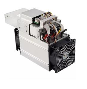 STU-U1+ 12.8T Blake256 DCR HC Mining Machine With Power Supply Fast DHL Shipping