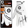 FOOTJOY GTxtreme MENS ALL WEATHER GOLF GLOVE +GOLF BALL MARKER / ALL SIZES