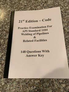 AWS CWI API-STD-1104 Code Clinic practice examinations