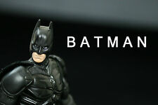Batman  Figure 3.45 inch 10 cm Action Figure
