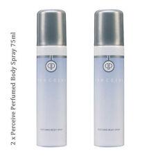 Avon Body Less than 30ml Fragrances for Women