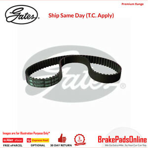 Timing Belt for Daihatsu Delta U3 3.0 Di Cab Chassis 10/03-on 3.0L 85KW Diesel R