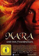 Mara und der Feuerbringer | DVD | Zustand gut