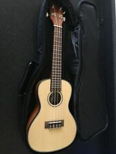 Kala KA-SCG Ukelele with gig bag