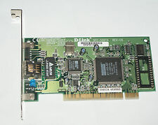 D-Link DFE-500TX PCI scheda di rete