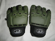 L.A. Glove Paintball Gloves