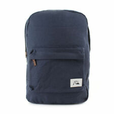 Quiksilver Denim Bags for Men