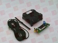 HORNER ELECTRIC HE-GSM04ANT / HEGSM04ANT (NEW IN BOX)