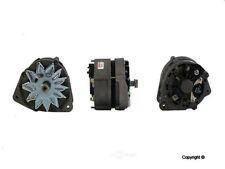Alternator-Bosch WD Express 701 54007 103 Reman