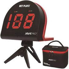 Louisville Slugger Net Playz Multi-Sport Personal Speed Radar