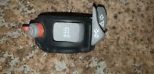 BMW F800ST GT GS  ST 05 - 13 LEFT HAND SWITCH GEAR WITH INFO BUTTON