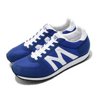 Mizuno MR1 Made In Japan Blue White Men Sports Style Shoes Sneakers D1GA1960-27