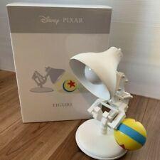 LUXO JR DISNEY STORE JAPAN LE FIGURE PIXAR BALL MOVIE LIGHT STAND TOY STORY 4