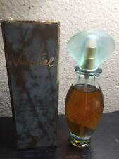 VICKY TIEL by Vicky Tiel 2.0 oz / 60 ML EDT Spray Women - NEW IN BOX