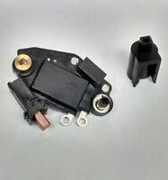 12V Tipo Valeo Alternador Regulador De Voltaje Para Volvo Renault Farymann Marina