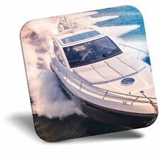 Bateau pneumatique ailes: vitesse bouées bateau Canal étroites voile