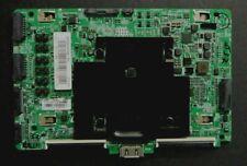 BN94-11488P PSLF321P07B L65SM9NC_FSM SAMSUNG MAIN BOARD QN75Q8CAMFXZA Q8C SERIES
