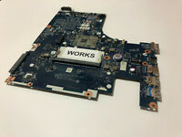 LENOVO IDEAPAD G50-30 WORKING MOTHERBOARD INTEL CELERON N2830 NM-A311