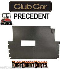Club Car Precedent Golf Cart Replacement Floor Mat 1025048-02