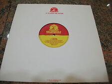 Bim Sherman & Sound Iration – Dream ' 12''  MINT MR. MODO DUB - ROOTS RAREEEE