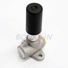 Hand Primer Pump For DAF IVECO MAN MERCEDES-BENZ FAUN MWM MTU VW MAXION BOMAG