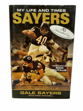 Gale Sayers