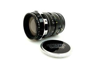 Schneider Cine Tele Xenar 75mm f2,8 8683855 C mount für Bolex jw068
