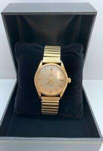 Vintage Rolex Tudor Oyster-Prince Auto Ref.7965 25 Jewels Swiss Watch