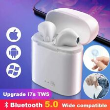 universal Wireless Earphone 3D Blutooth5.0 Best Headphones Android for iphone