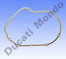 Athena clutch cover gasket for Ducati 851 888 Monster 600 750 900 SS Pantah Paso