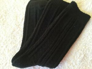 LADIES QUALITY SOFT CASHMERE WOOL SILK BLEND GORGEOUS ANKLE SOCKS