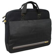 "Targus TSS087AU 11""-11.6"" CityGear SlimLite Notebook Case BLACK"