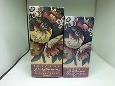 Tuscany for Woman Eau de Parfum ML 30 ML 50 Spray Vintage Rare
