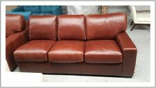 Freedom Leather Sofas & Couches